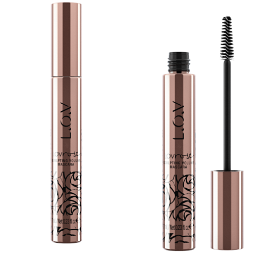 4059729043597_L_O_V LOVROSE sculpting volume mascara 100 Black Rose_P1_os_300dpi-side