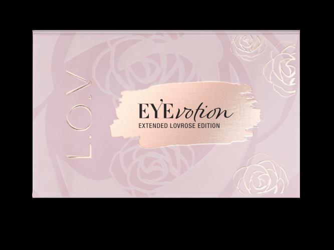 4059729049193_L_O_V EYEVOTION extended lovrose edition_P1_os_300dpi