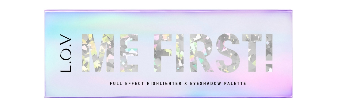 4059729050908_l_o_v-me-first-full-effect-highlighter-x-eyeshadow-palette_p1_os_300dpi.jpg