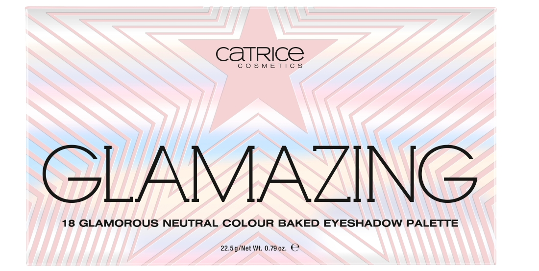 catr_glamazing-palette_-front-view-closed.jpg