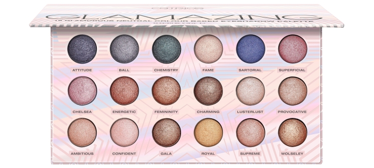 catr_glamazing-palette_-front-view-open.jpg