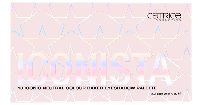 catr_iconista-palette_front-view-closed.jpg