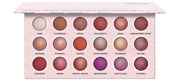 catr_iconista-palette_front-view-open.jpg