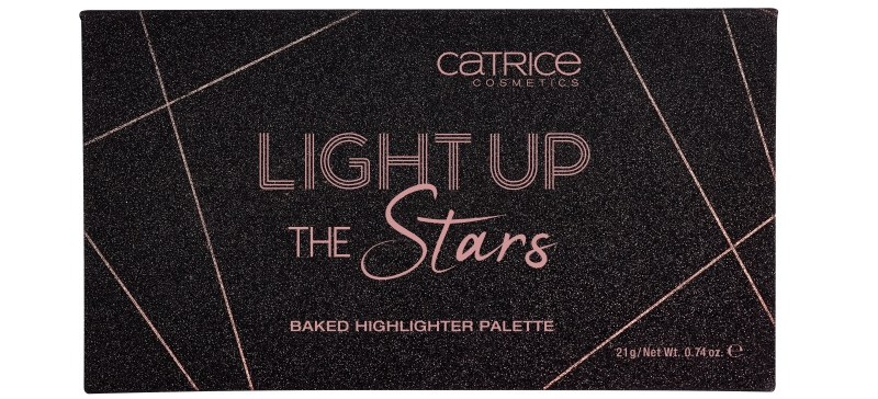 catr_light-up-the-stars_front-view-closed.jpg