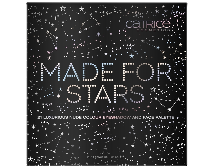 catr_made-for-stars-palette_front-view-closed.jpg