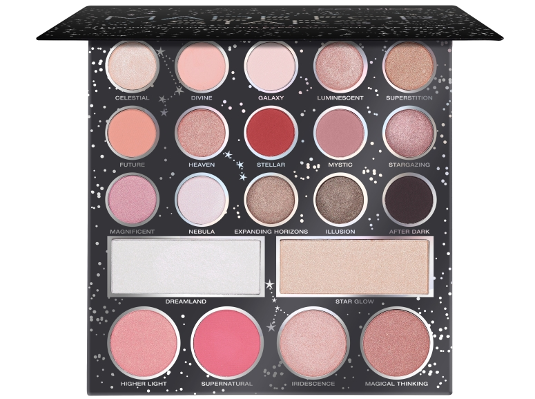 catr_made-for-stars-palette_front-view-half-open.jpg