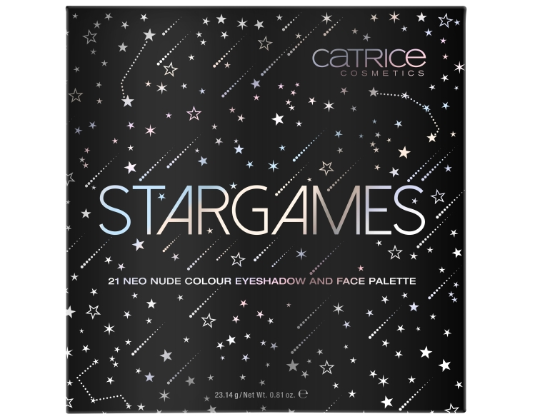catr_stargames-palette_front-view-closed.jpg