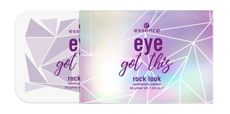 ess_eye got this rock look_Front View Half Open-479929