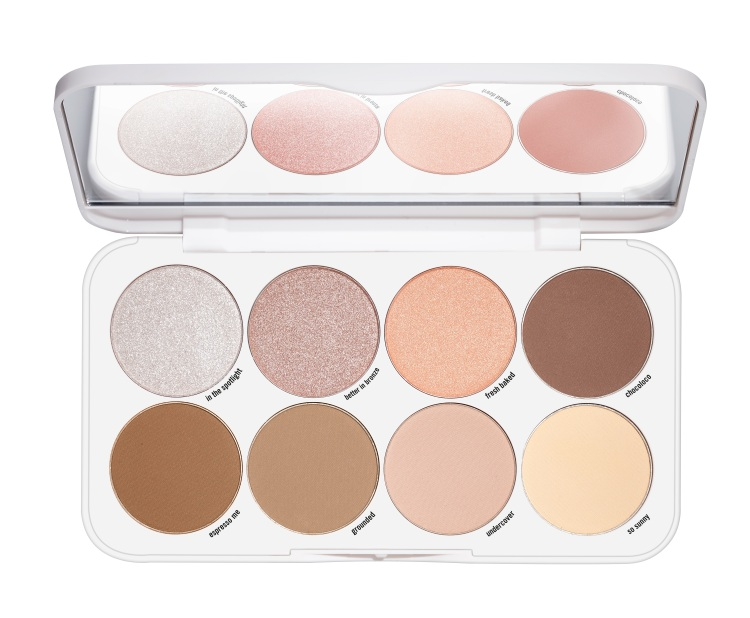 ess_face to face palette_Front View Full Open-479943