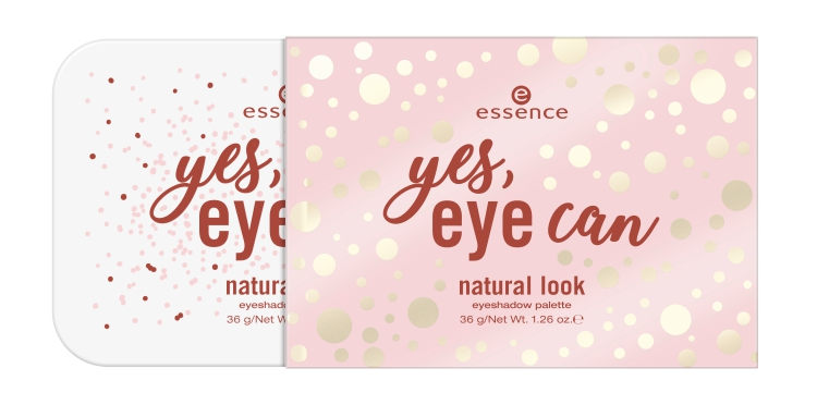 ess_yes eye can natural look_Front View Half Open-479937