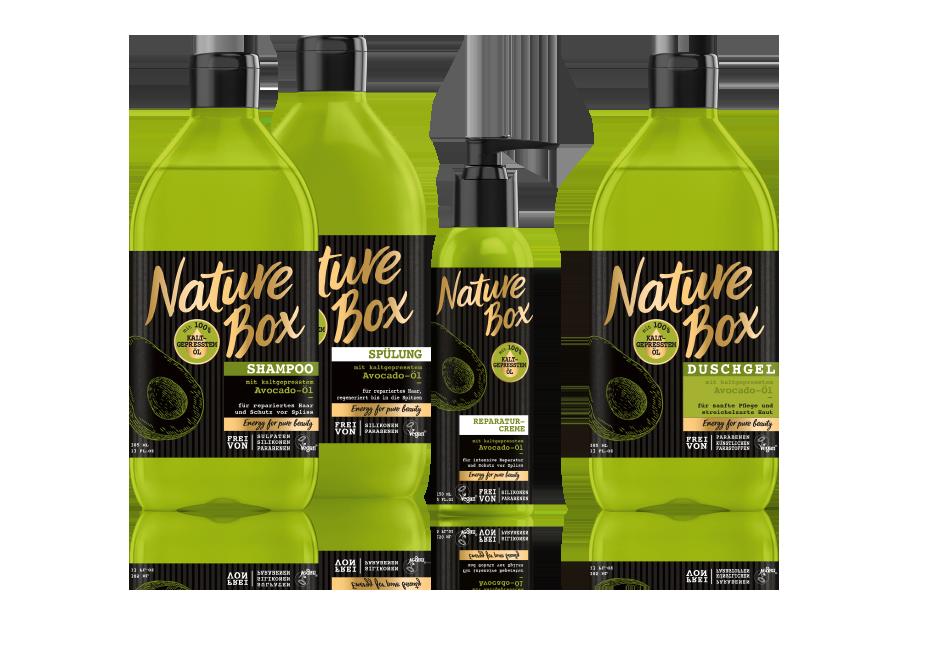 Nature_Box_Composing_Avocado