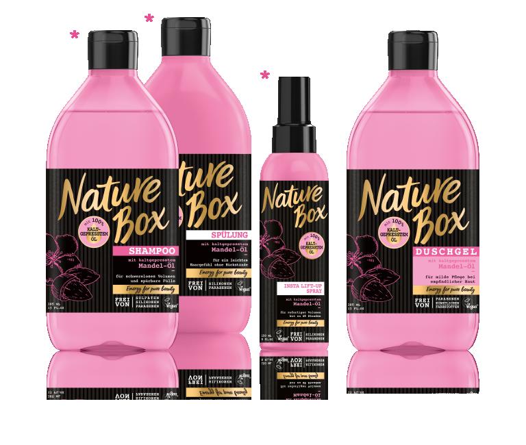 Nature_Box_Composing_Mandel
